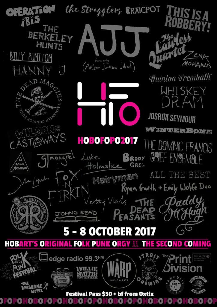 HOBOFOPO 2017