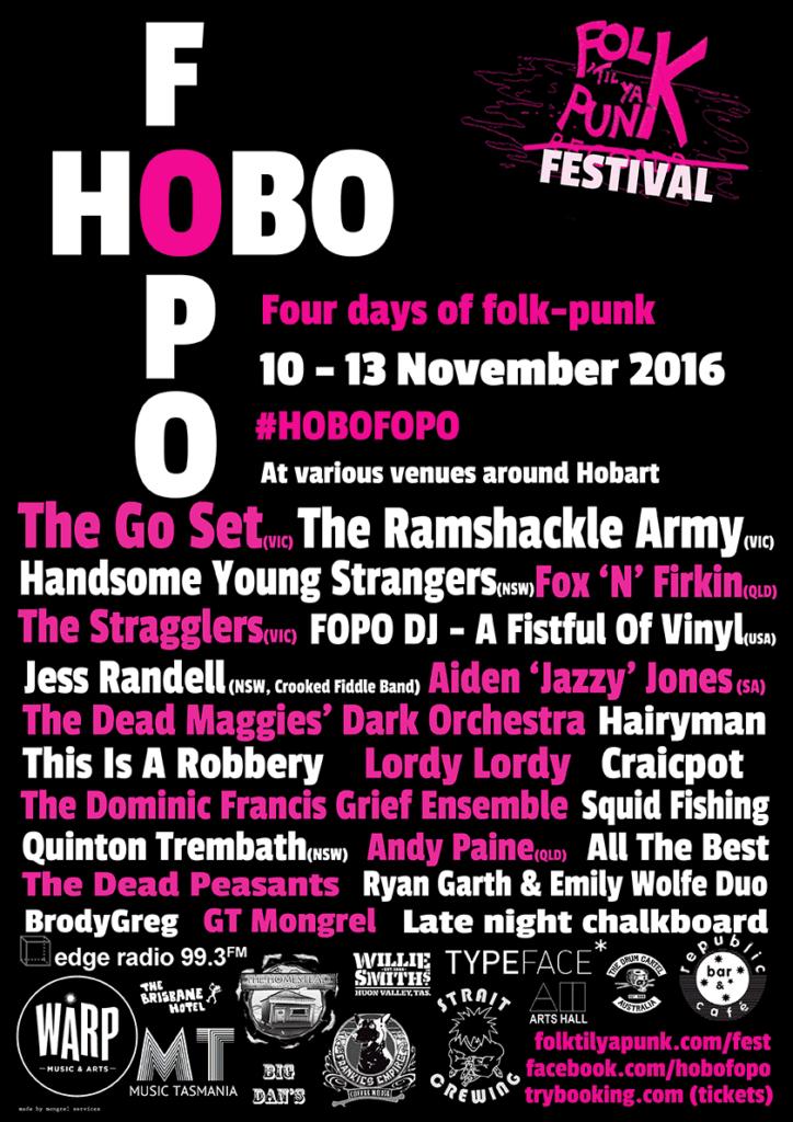 HOBOFOPO